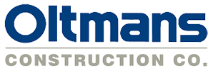 Oltmans Construction Co.